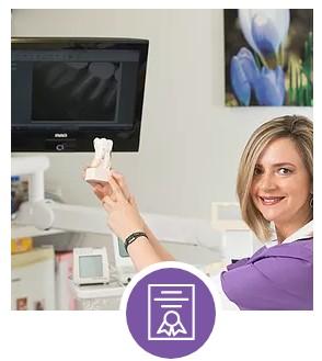 טיפול שיניים בישראל
