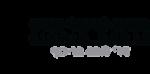 drluba logo