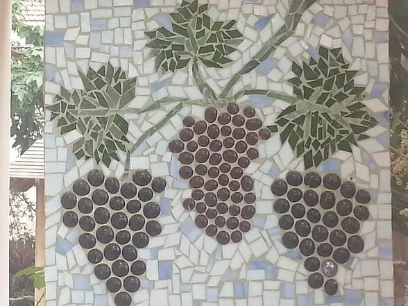 לרפא את השורשים בישראל