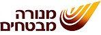 root treatment in kfar saba