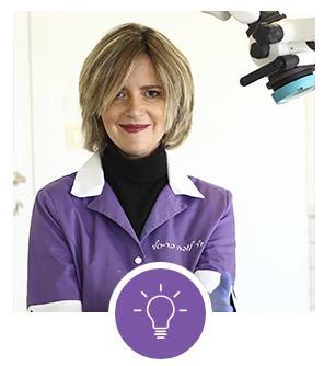 דוקטור לובה - מומחה לטיפולי שורש